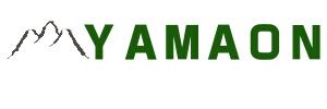 YAMAONのイメージ